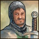 Charlemagne01600