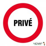 Partie privée